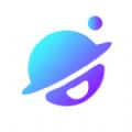 小世界语音APP安卓版