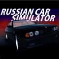 欧卡2俄罗斯卡车模拟器游戏中文手机版 v1.4.5