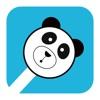 曲折的動物游戲最新安卓版 v1.0