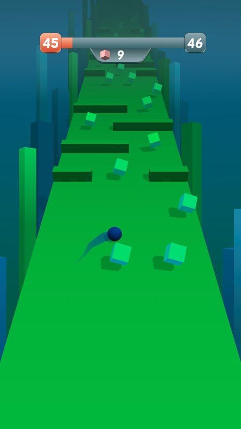 Roll Up 3D游戲中文最新版圖4: