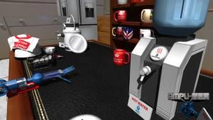 泡茶模拟器手机版图3