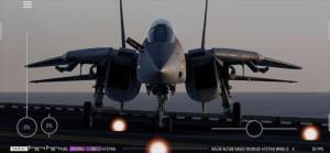 F15舰载机模拟飞行破解版图2