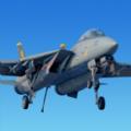 F15舰载机模拟飞行破解版