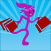 瘋狂女士購物游戲安卓中文版  v1.0