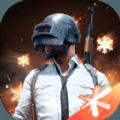 刺激战场亚服永久免费手机版游戏下载