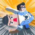 猛扔兄弟手機游戲安卓版(Buddy Throw)  v1.0