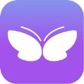 蝴蝶体育APP