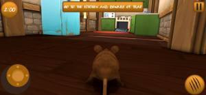 母鼠模拟器中文游戏安卓版图片2