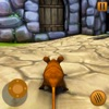 母鼠模拟器中文版