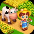 钱多多农场app