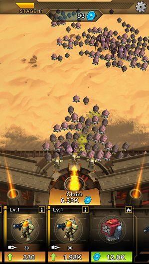 末日星际战争游戏图4