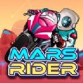 火星騎士游戲中文安卓版下載 v1.0