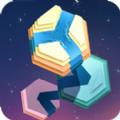 銀河通道游戲中文安卓版下載 v1.0