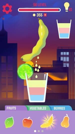 我调鸡尾酒贼6游戏安卓版图片4