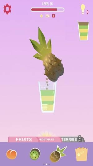 我调鸡尾酒贼6游戏安卓版图片2