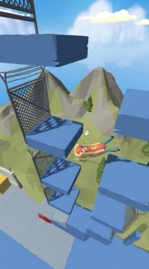 我要起飞了游戏图1