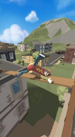 我要起飞了游戏图3
