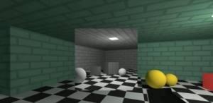 高级套娃模拟器游戏网页版图片4