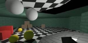 高级套娃模拟器游戏网页版图片1