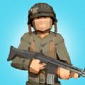 新兵训练模拟器游戏