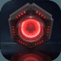 银河机战机械觉醒绿色版