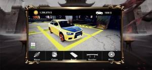 城市汽车游戏图2