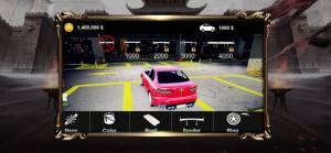 城市汽车游戏图1