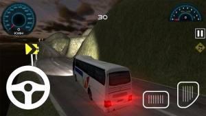 汽车巴士模拟中文版图2
