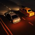 深夜出租车故事手机版