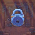 开锁之王安卓版