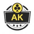 AK社区APP