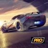 GT迷你赛车专业版游戏