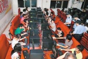 女玩家和大熊猫一样稀有?女玩家和男玩家的在游戏追求有何不同?图片2