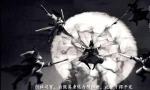 死亡恋爱册游戏手机版正式版下载图片1