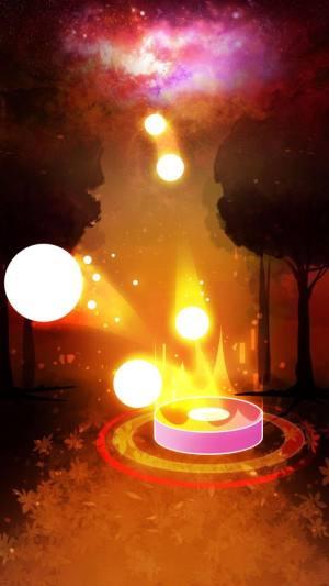 坠落的星游戏中文安卓版下载图片1