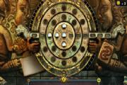 密室逃脱5逃出博物馆旋转圆圈攻略:旋转圆圈通关图文一览[多图]