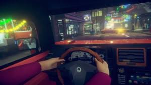 罪恶都市射击模拟游戏图2