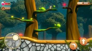 丛林男孩泰山冒险安卓版图2