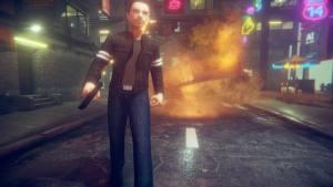 罪恶都市射击模拟游戏安卓版下载图片1