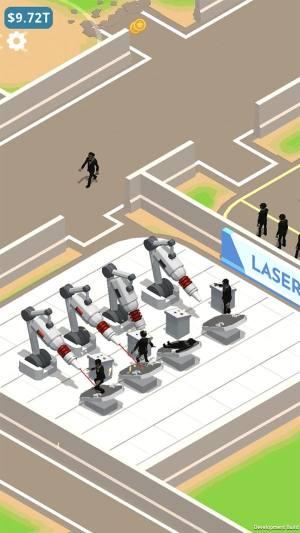 间谍学校游戏最新版图片1