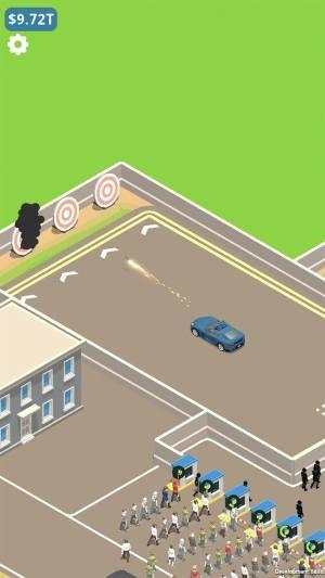 间谍学校游戏图3