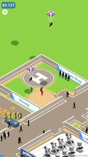 间谍学校游戏图4