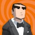 间谍学校游戏