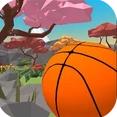无情的投篮机器游戏安卓版下载 v1.0.8