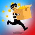 小偷搬空你的家免费版