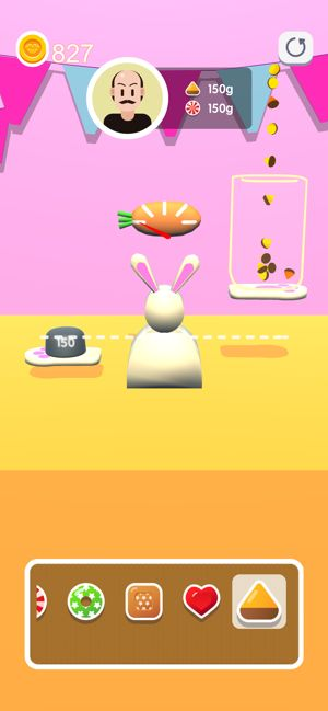 Bottled Candy游戏中文安卓版下载图3: