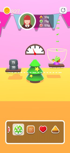 Bottled Candy游戏中文安卓版下载图4: