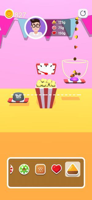 Bottled Candy游戏中文安卓版下载图片1