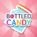 Bottled Candy游戏中文安卓版下载 v1.0
