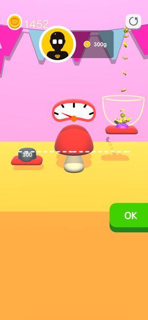 Bottled Candy游戏中文安卓版下载图1:
